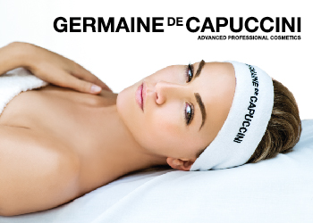 Germaine Treatments