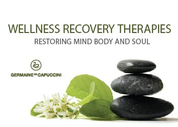 Wellness Recovery Therapies